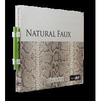 NATURAL FAUX