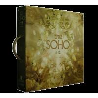 SOHO VOL.12