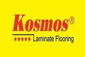 Sàn gỗ Komos
