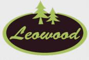 Sàn gỗ Leowood