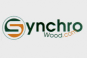 Sàn gỗ Synchro