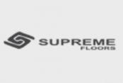 Sàn gỗ Supreme
