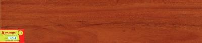 Sàn gỗ Kosmos 12 Ly Bản Bóng 0703