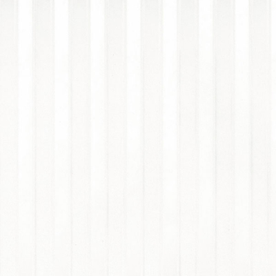 Giấy Dán Tường Silk Impressions 11917