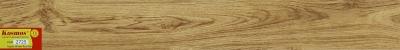 Sàn gỗ Kosmos 12 Ly Bản Bóng 2725