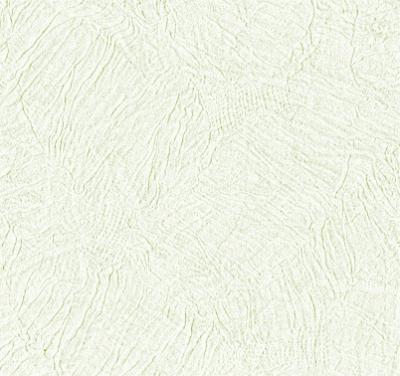 Giấy Dán Tường Danvi 53008-1