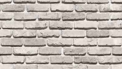 Giấy Dán Tường Stone Therapy 53101-1