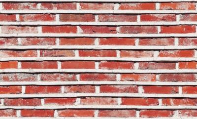Giấy Dán Tường Stone Therapy 53102-2