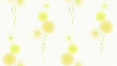 Giấy Dán Tường Soho 5543-1 리지-옐로우