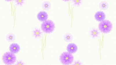 Giấy Dán Tường Soho 5543-2 Ridge - Purple