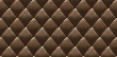 Giấy Dán Tường Soho 5575-2 Bed - Gold Brown