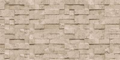 Giấy Dán Tường Art Deco 8109-1