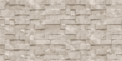 Giấy Dán Tường Art Deco 8109-2