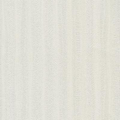 Giấy Dán Tường Art Deco 8114-1