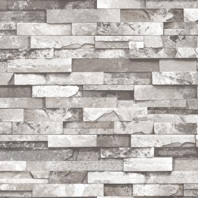 Giấy Dán Tường Stone Touch 85010-2