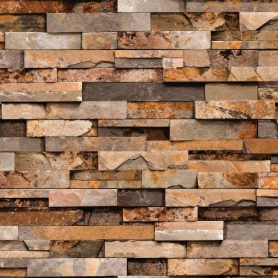 Giấy Dán Tường Stone Touch 85011-1