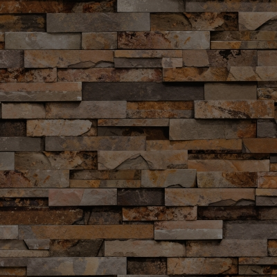 Giấy Dán Tường Stone Touch 85011-2