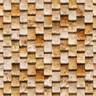Giấy Dán Tường Stone Touch 85014-2