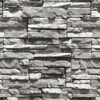 Giấy Dán Tường Stone Touch 85015-3
