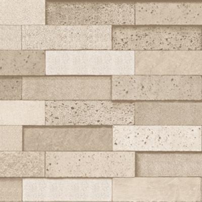 Giấy Dán Tường Stone Touch 85017-2