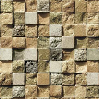 Giấy Dán Tường Stone Touch 85018-2