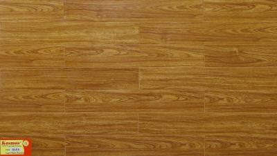 Sàn gỗ Kosmos 12 Ly Bản Bóng 8686