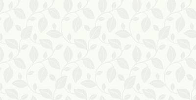 Giấy Dán Tường Lohas 87135-1