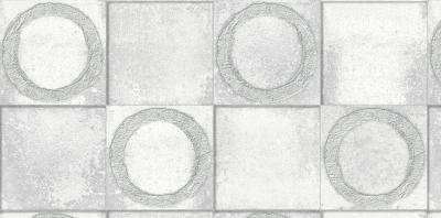 Giấy Dán Tường Art Nouveau 9301-1