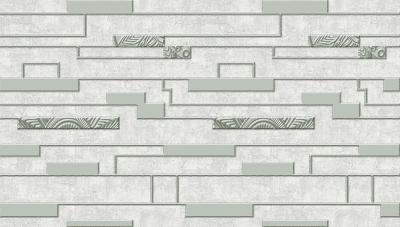 Giấy Dán Tường Art Nouveau 9302-1