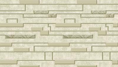 Giấy Dán Tường Art Nouveau 9302-2