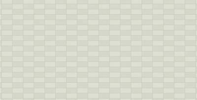 Giấy Dán Tường Art Nouveau 9306-3