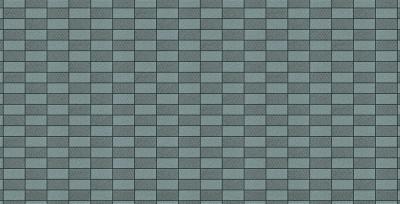 Giấy Dán Tường Art Nouveau 9306-4