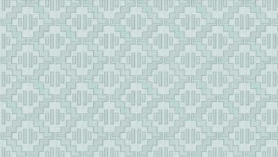 Giấy Dán Tường Art Nouveau 9307-3