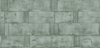 Giấy Dán Tường Artisee 9618-3