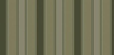Giấy Dán Tường Artisee 9630-5