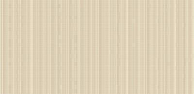 Giấy Dán Tường Tiffany 9805-2