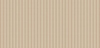 Giấy Dán Tường Tiffany 9805-3