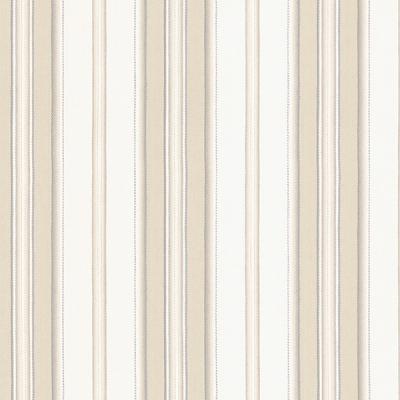 Giấy Dán Tường Stripes & Damasks CH22516