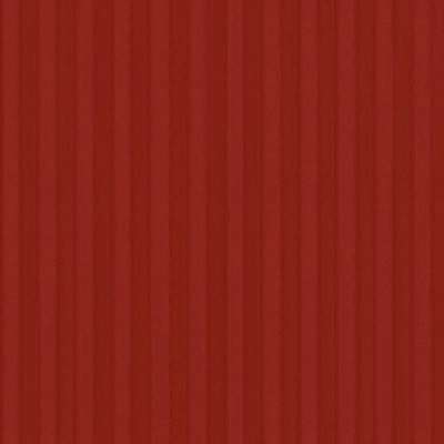Giấy Dán Tường Silk Impressions CS27316
