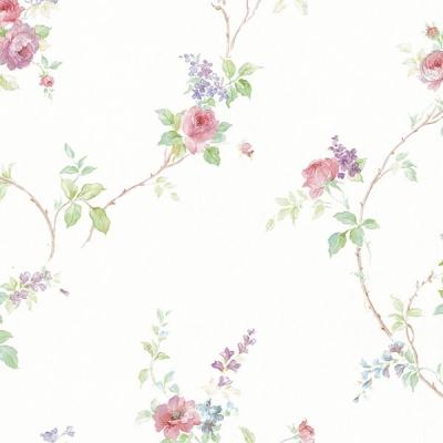 Giấy Dán Tường Silk Impressions MD29402