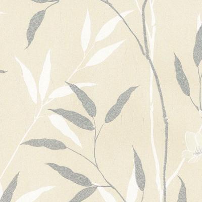 Giấy Dán Tường Silk Impressions MD29404