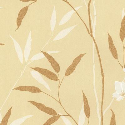 Giấy Dán Tường Silk Impressions MD29406