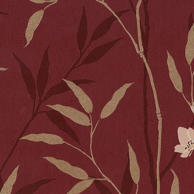Giấy Dán Tường Silk Impressions MD29407