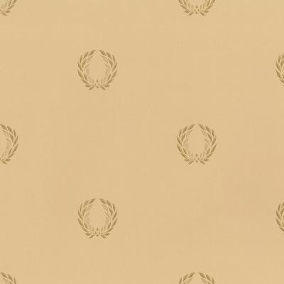 Giấy Dán Tường Silk Impressions MD29408