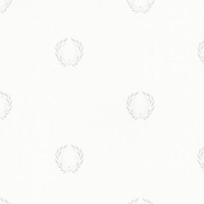 Giấy Dán Tường Silk Impressions MD29412