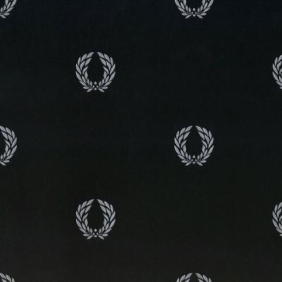 Giấy Dán Tường Silk Impressions MD29413