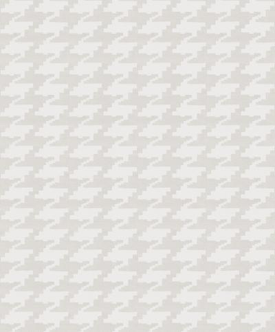 Giấy Dán Tường Relievo SD501032