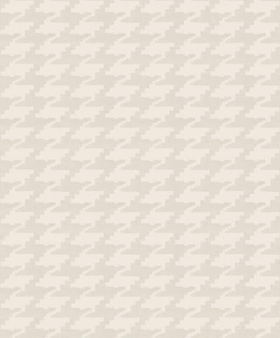 Giấy Dán Tường Relievo SD501033