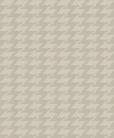 Giấy Dán Tường Relievo SD501034