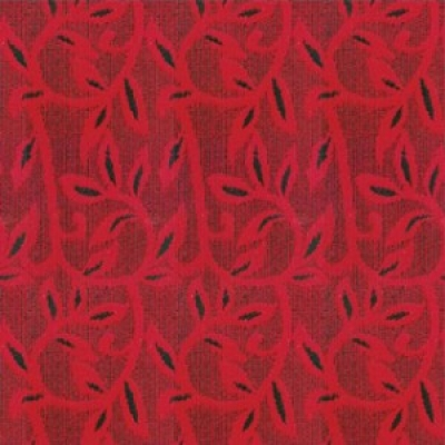 Thảm Họa Tiết 215 Red